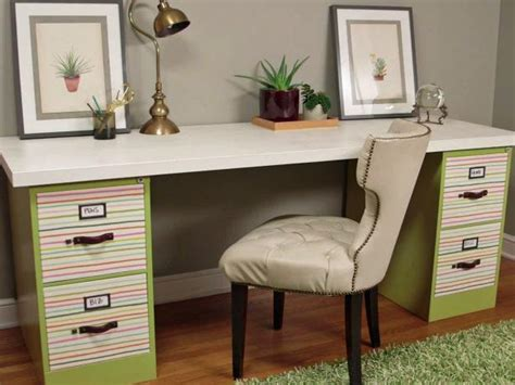 small desk with filing cabinet small desk with filing cabinet roselawnlutheran