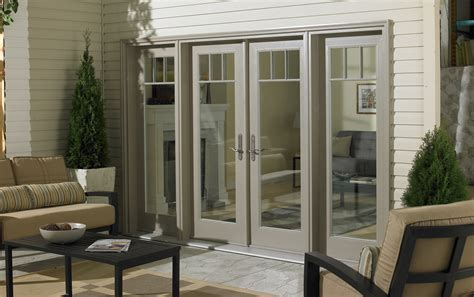 patio doors swinging patio doors toronto heritage home design