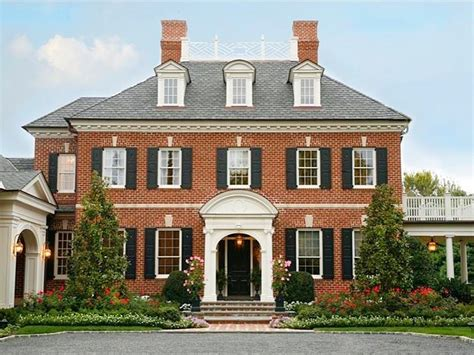 federal style house exclusive federal style house interior decor house style design