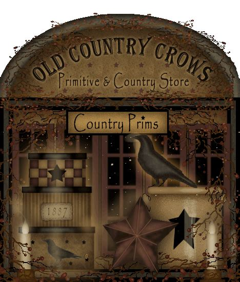 primitive country home decor country primitives home decor decorating ideas