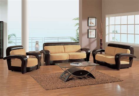 living room furnitur bedroom furniture dining tables living room furniture