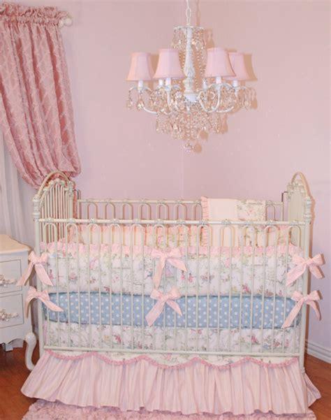 princess bedding for crib tale princess crib bedding by bunny blue