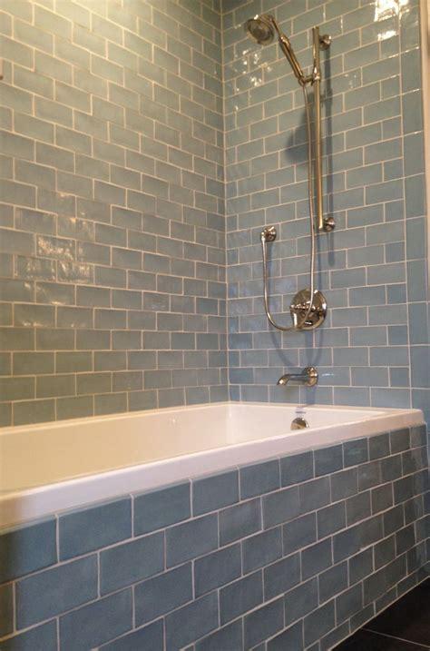 bathroom tub tile ideas best 25 tile tub surround ideas on bath tub