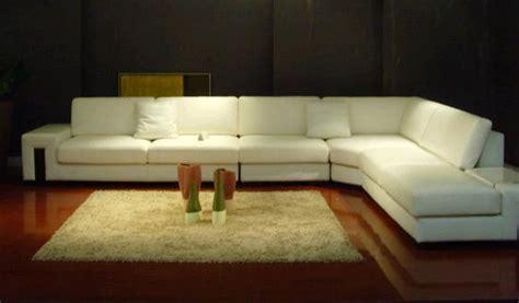 designs for sofas for the living room living room sofa design