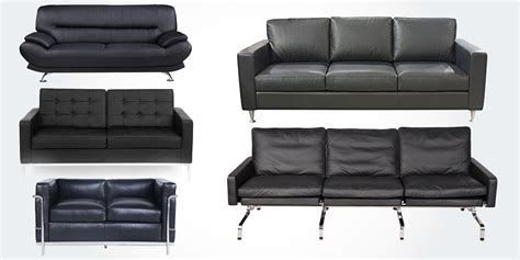 best quality leather sofas best quality leather sofas best quality leather sofas