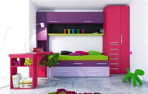como decorar una recamara de una adolescente c 243 mo decorar una habitaci 243 n juvenil femenina dormitorio