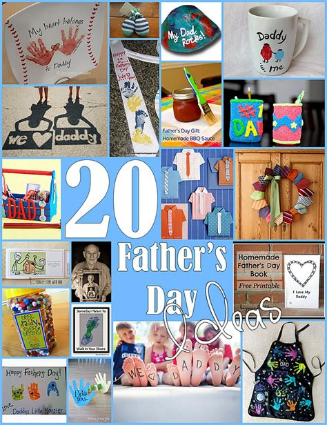 ideas for fathers day 20 fathers day gift ideas with