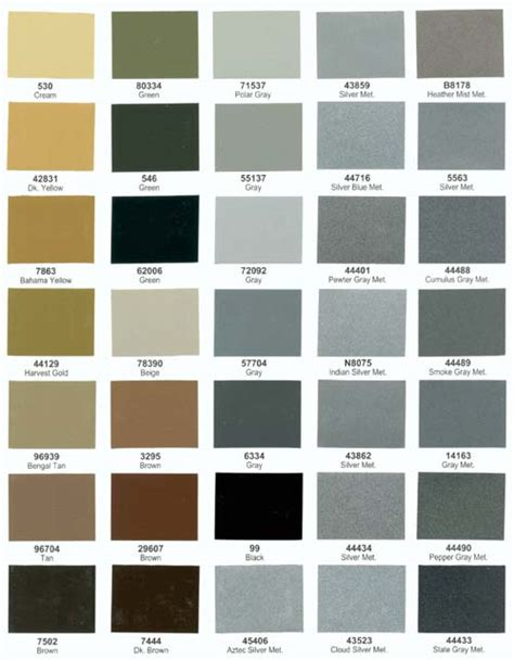 home depot paint colors home depot paints colors sles and ideas