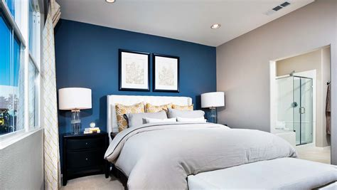 accent wall bedroom you re doing it wrong painting an accent wall