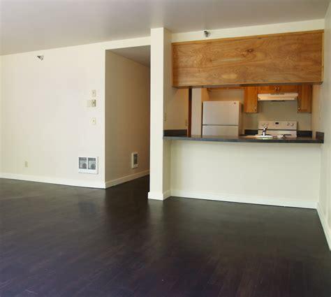 3 bedroom apartments portland or 3 bedroom apartments