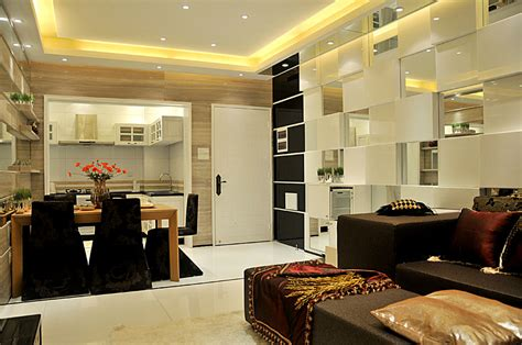 interior design ideas for living room and kitchen living dining room interior design ideas 3d house free
