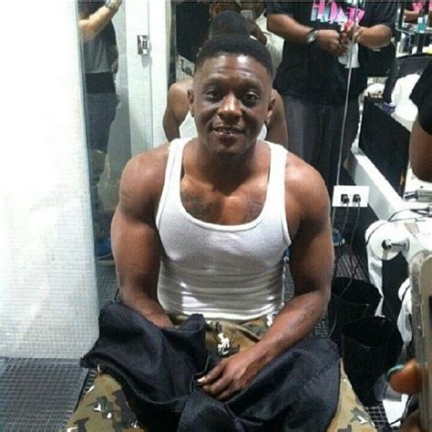 how much for a prison haircut lil boosie and the lack of hood heroes chocolate covered