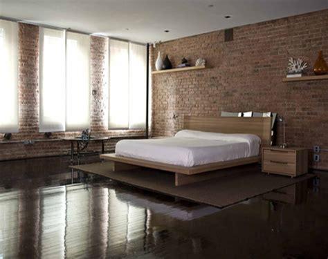 interior designed bedrooms traditional bedroom interior design decosee