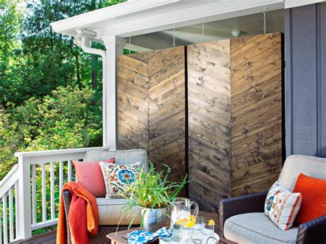 privacy screens for backyards how to customize your outdoor areas with privacy screens