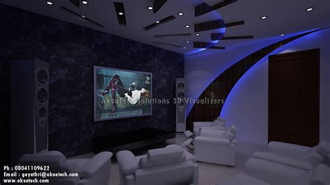 how to design your room how to design a home theater room
