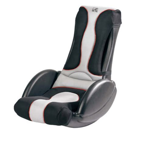 Step 2 Gaming Chair by Step2 Engine Toddler Bed Step2 Free Engine Image