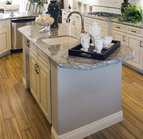 small kitchen sink ideas kitchen island ideas how to make a great kitchen island