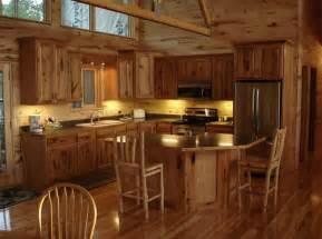 Lowes Kitchen Island Cabinet cabinet elegant rustic kitchen cabinets rustic kitchen