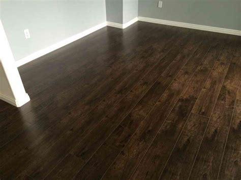 flooring laminate flooring durability water laminate