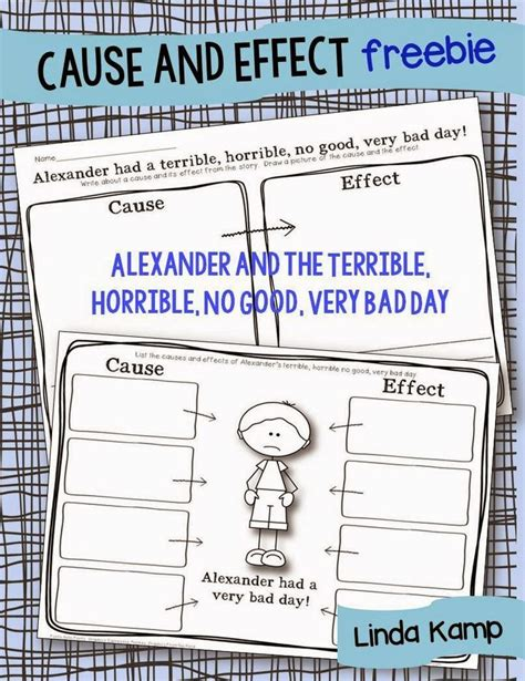 picture books to teach cause and effect 786 best images about lois on