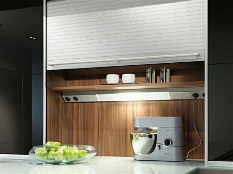German Design Kitchens 14 best images about organisation amp ordnung on pinterest