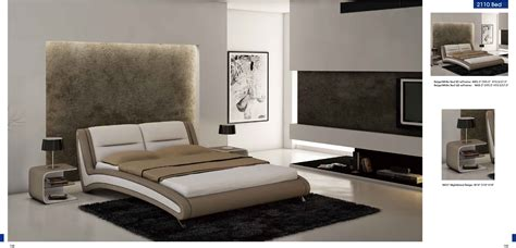bedroom interior furniture bedroom furniture bedroom furniture modern bedrooms 2110