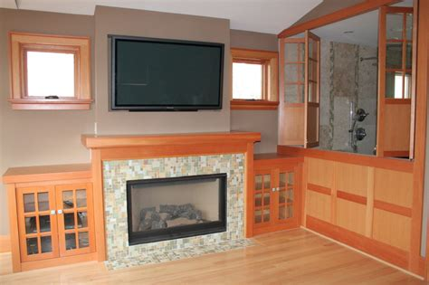 kitchen cabinets seattle pioneer woodworks custom kitchen cabinets seattle