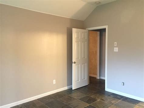behr paint colors toasted wheat 118 best images about paints on house tours