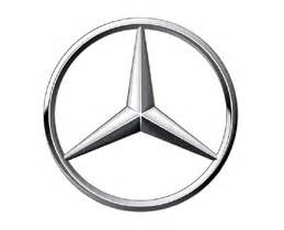 When Was Mercedes Founded by Mercedes Founded 1926 Founder Karl