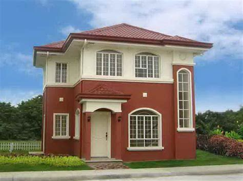what color to paint my house what color should i paint my house exterior ideas home