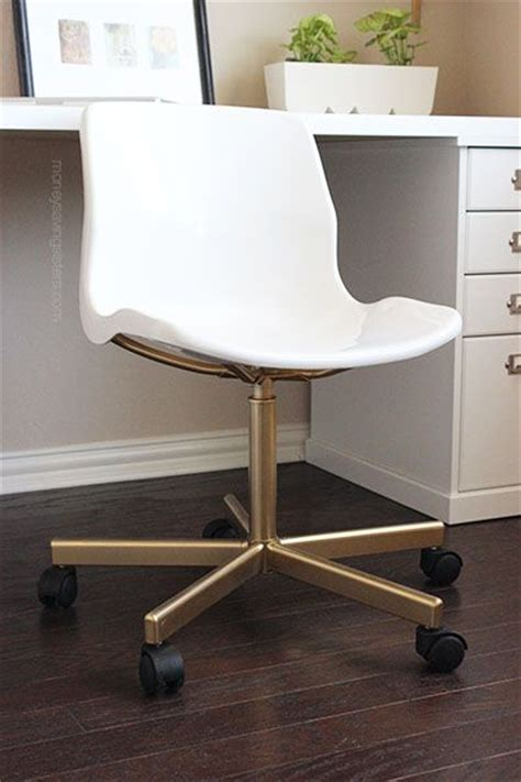 desks and chairs for best 25 desk chairs ideas on desk chair