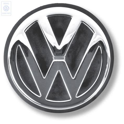 Volkswagen Stock Symbol by What Is Volkswagen Stock Symbol 2017 2018 2019