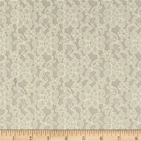 lace fabric lace fabric discount designer fabric fabric
