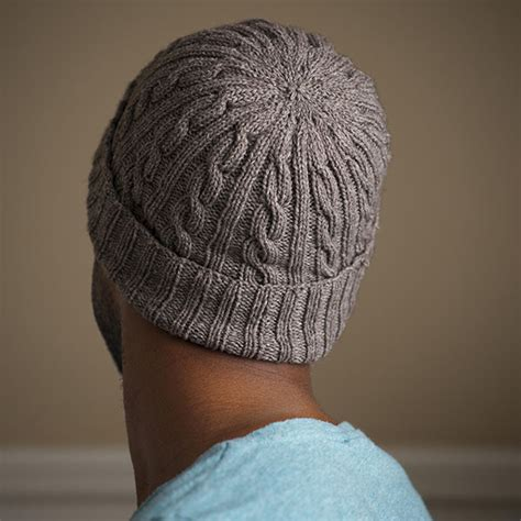 knit cable hat pattern approved cabled hat pattern expression fiber arts