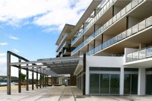 rubber sts newcastle residential project analysis quantity surveyors