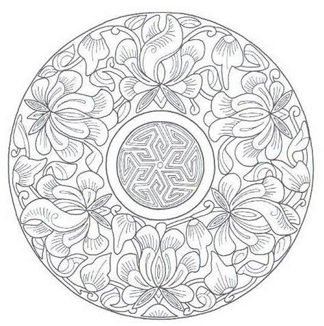 marcels kid crafts coloring pages celtic search