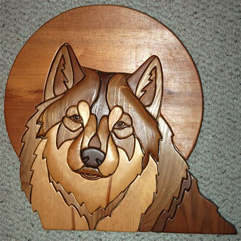 what is intarsia woodworking carolyn knits july 2012