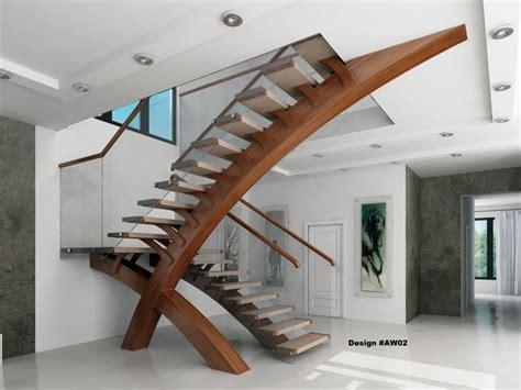 stairs design best 25 stair design ideas on