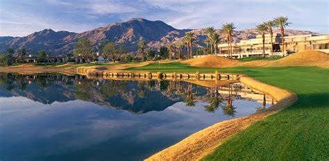 resort management la club golf at la quinta resort club pga west