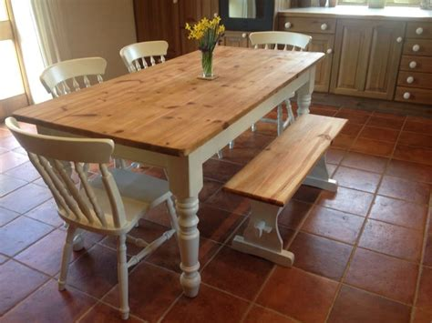 farmhouse kitchen table and chairs for sale chair amazing farmhouse kitchen tables for sale of