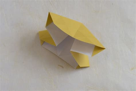 origami records protein study suggests existing drugs may work for many