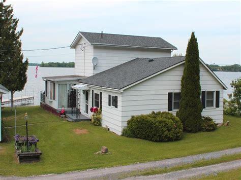 cottage rentals in ontario cottage rentals in picton ontario 28 images sandbanks