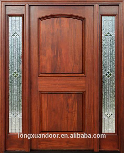 wood exterior doors for sale exterior wooden doors for sale home design