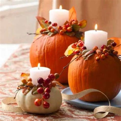 thanksgiving centerpiece craft for diy easy thanksgiving crafts projects for adults