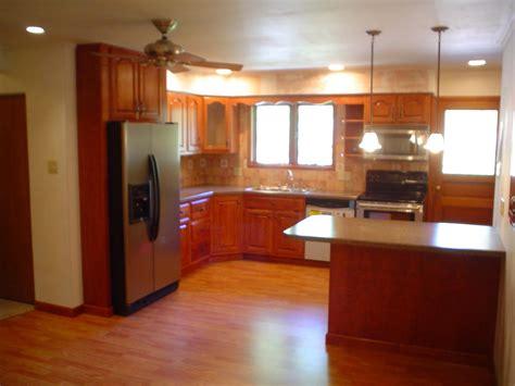 kitchen design layout ideas simple kitchen cabinets layout design greenvirals style