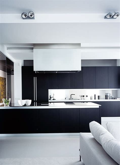 best 25 kitchen interior ideas 25 amazing minimalist kitchen design ideas
