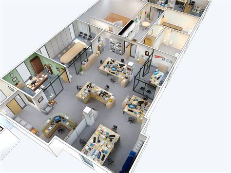dunder mifflin floor plan an interactive 3d model of dunder mifflin click the