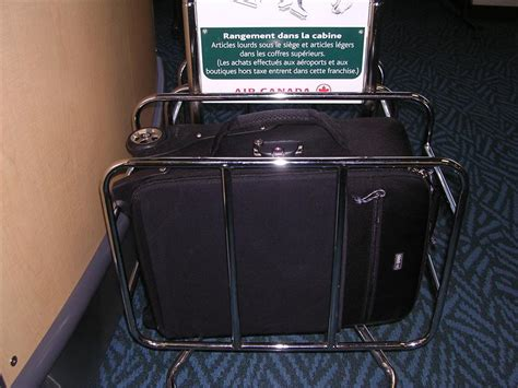 united airline luggage size carry on luggage size united airlines desktop