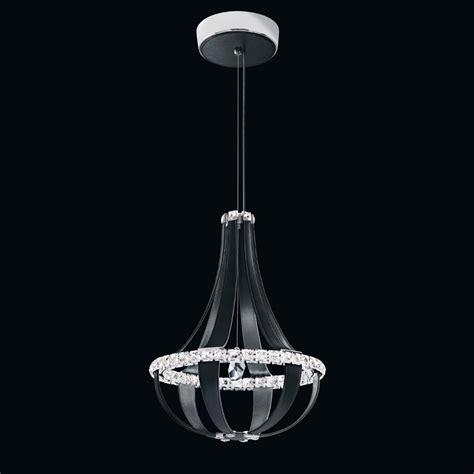 led chandelier lights ls led modern chandelier to worldwide