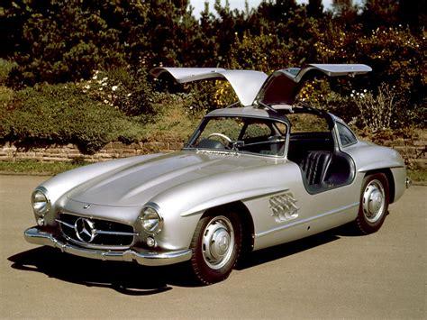 Mercedes Magazine by Mercedes Sl Autooonline Magazine